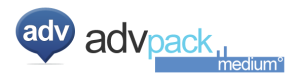 advPack medium