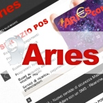 Aries sito