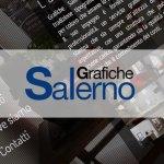 www.grafichesalerno