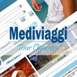 www.mediviaggi